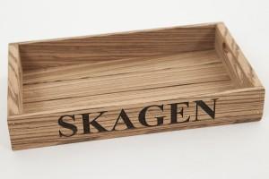 skagenwoodwork_139