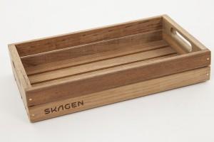 skagenwoodwork_140